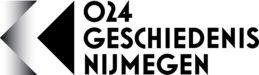 Logo 024geschiedenis