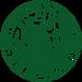 Logo Archeologische werkgroep Kop van Noord Holland