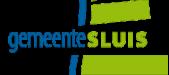 Logo Gemeente Sluis