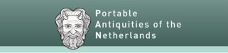Portable Antiquities of the Netherlands