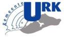 Logo Vuurtoren Urk