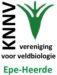 Geologiewerkgroep KNNV Epe-Heerde
