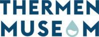 Thermenmuseum