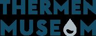 Logo Thermenmuseum