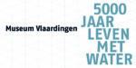 Logo Museum Vlaardingen