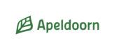 Gemeente Apeldoorn
