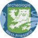 Logo Archeologie Westfriesland