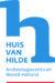 Logo Huis van Hilde