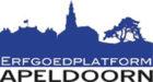 Erfgoedplatform Apeldoorn