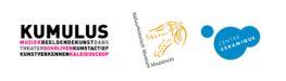 Logo Centre Céramique