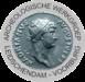 Archeologische Werkgroep Leidschendam-Voorburg