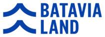 Logo Batavialand