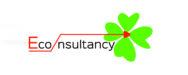 Logo Econsultancy