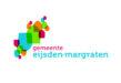 Gemeente Eijsden-Margraten