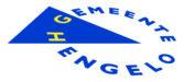Logo Gemeente Hengelo