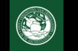 Logo Archeologische Vereniging Kempen- en Peeland AWN afd 23