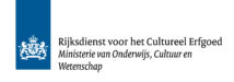 Rijksdienst Cultureel Erfgoed