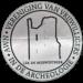 Logo AWN Lek- en Merwestreek