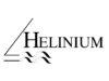 Archeologische werkgroep Helinium