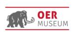 Logo OERmuseum West-Drenthe