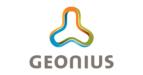 Geonius Archeologie