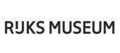 Logo Rijksmuseum