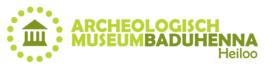 Stichting Regionale Archeologie Baduhenna