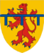 Logo Ruïne van Brederode