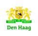 Logo Afdeling Archeologie & Natuur-en Milieueducatie (Gemeente Den Haag)