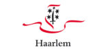 Logo Bureau Archeologie Haarlem