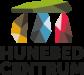 Logo Hunebedcentrum