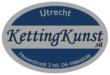 Logo KettingKunst
