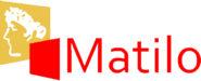 Stichting Mooi Matilo