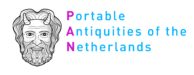 Portable Antiquities of the Netherlands - PAN