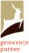 Logo Gemeente Putten