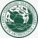 Archeologische Werkgroep Velsen