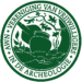 Logo Tongerlohuys