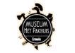 Museum Het Pakhuis Ermelo