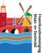 Logo Heemkundevereniging Maas- en Swalmdal