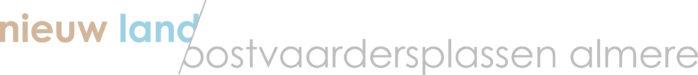 Logo Natuurbelevingcentrum de Oostvaarders