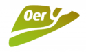 Stichting Oer-Ij