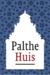 Museum Het Palthe Huis Oldenzaal