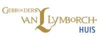 Logo Gebroeders van Lymborch Huis