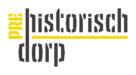 Logo preHistorisch Dorp