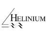 Logo Archeologische werkgroep Helinium
