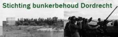 Stichting Bunkerbehoud Dordrecht