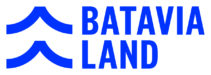 Logo Stichting Erfgoedpark Batavialand