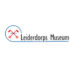 Logo Leiderdorps Museum