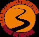 Logo Bierwandeltochten