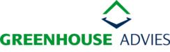 Greenhouse Advies